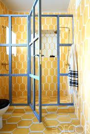 color for bathroom u2013 hondaherreros com