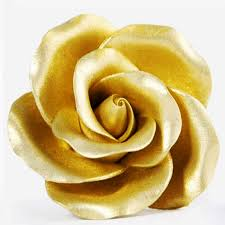 gold sheen amerimist airbrush lustre liquid colours
