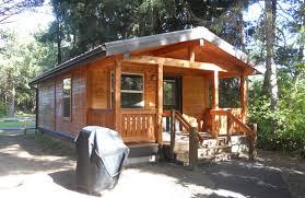 uinta log home builders utah log cabin kits under 1000 sq ft
