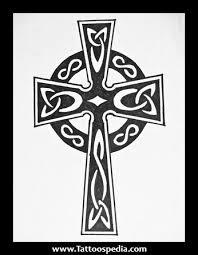 best 20celtic 20cross 20tattoo 20designs 201 best celtic cross