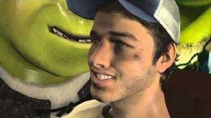Shrek Memes - shrek is love shrek is life teh meme wiki fandom powered by wikia