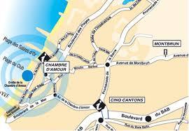 chambre d amour biarritz anglet espace de l océan accès à l espace de l océan à anglet