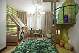 modern kids room 25 modern kids bedroom designs perfect for both girls and boys