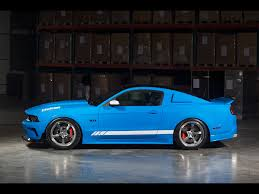 2011 mustang gt 5 0 2012 h r springs ford mustang gt 5 0 project legend side