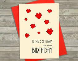 boyfriend birthday cards gangcraft net
