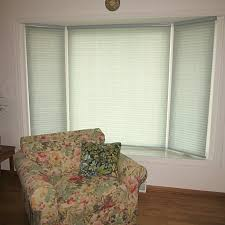cellular shades see custom window coverings