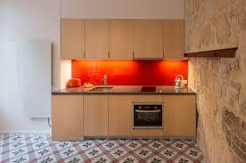 interior design swedish blog fancy idolza