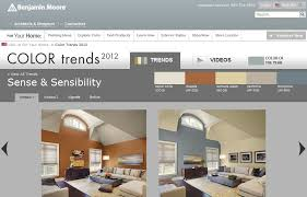 virtual exterior house paint colors house design and outerspace