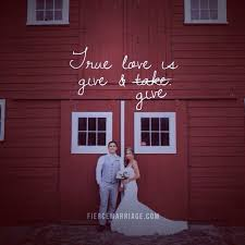 Happy Wedding Love U0026 Relationship 43 Best Inspirational Marriage Images And Quotes Images On