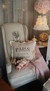best 25 paris bedroom ideas on pinterest paris decor pink