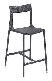 restaurant outdoor bar stools outdoor restaurant bar stools evryday