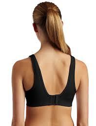Most Comfortable Sports Bra Amazon Com Moving Comfort Women U0027s Fiona Bra Sports U0026 Outdoors