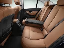 Bmw 3 Interior Showdown 2012 Bmw 3 Series Vs 2013 Cadillac Ats Part Four