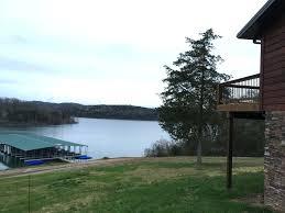 table rock cabin rentals table rock lake cabins brans table rock lake log cabins for sale