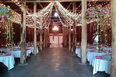 wedding venues olympia wa wedding and reception venues in olympia washington bernit bridal