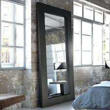 spare room decorating ideas mirrors huge floor mirror cheap best 25 corner mirror ideas on