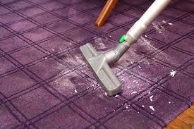 come lavare i tappeti come pulire i tappeti soluzioni di casa