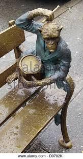 Monkey Bench Monkey Suit Stock Photos U0026 Monkey Suit Stock Images Alamy