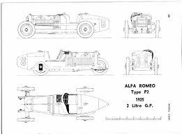toy car blueprint blonton com