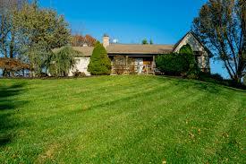 house lens houselens properties houselens com 66870 1920 barren rd 2c