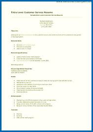 entry level resumes exles resume skills exles entry level embersky me