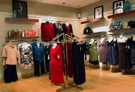 maternity store about us