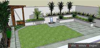 Free Online Landscaping Software by Impactful Backyard Design Software Online Free 14 In Inspiration