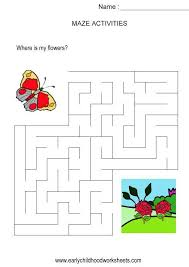 211 best mazes images on pinterest worksheets maze and maze puzzles