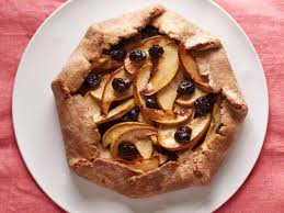 7 best flavors to pair with apples in thanksgiving desserts fn