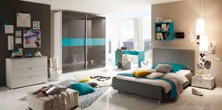 Schlafzimmer In Blau Braun Jugendzimmer Für Jungs Blau Gerakaceh Info