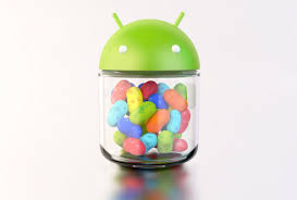 android jelly bean everything you need to about the jelly bean android os