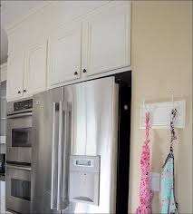 Kitchen Cabinet Crown Molding by Kitchen Easy Crown Molding Custom Crown Molding Crown Molding