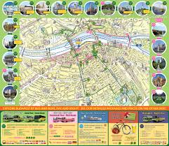 Budapest Hungary Map Tourist Map Budapest Top Rated Tourist Attractions In Budapest