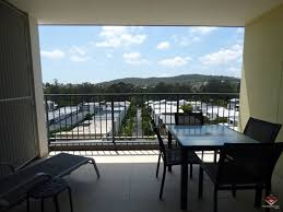 Carindale Shopping Centre Floor Plan 16 Surbiton Court Carindale 4152 Qld 420 00