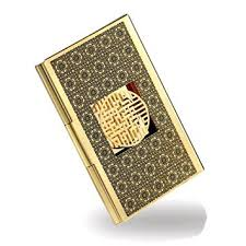 Pocket Business Card Holder Metal Cheap Business Card Holder Gold Find Business Card Holder Gold