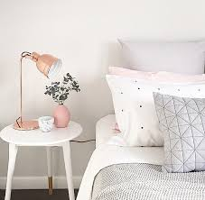 gold and gray color scheme rose gold h o m e pinterest rose gold and bedrooms
