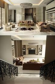 feng shui wohnzimmer einrichten feng shui wohnzimmer beispiele finest feng shui wohnzimmer ideen