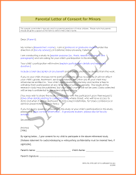 Certification Letter Template Sle Sample Authorization Letter Claim Birth Certificate Letters Nbcot