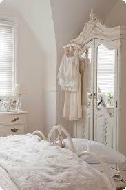 Shabby Chic White Bedroom Furniture Shabby Chic Bedroom White Shabby Chic Bedroom Ideas Shabby Sheek