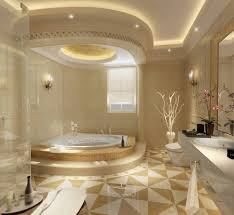 Design My Bathroom by Bathroom Renovating A Bathroom Ideas Nice Bathroom Designs