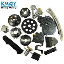 nissan altima 2005 timing chain replacement online buy wholesale timing chain kit from china timing chain kit