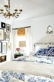 bohemian style living room ideas tags bohemian decor style decor
