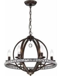 antique bronze pendant light amazing deal lovi 6 light antique bronze pendant l