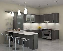 Only Then Cabinet Gallery U Shaped Showplace Kitchen Designs Bold - Design cabinet kitchen