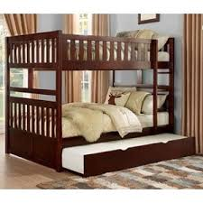 Bunk Bed Photos Bunk Beds Cleveland Eastlake Westlake Mentor Medina Ohio