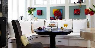 shelving dazzle dining table with storage shelf engaging kitchen