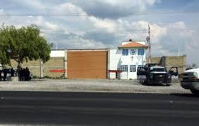 kenworth canadiense galería catean dos propiedades de presunto líder del u201chuachicol