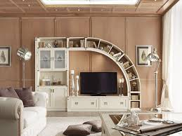 Traditional Living Room Ideas traditional wall units in traditional living room wall units