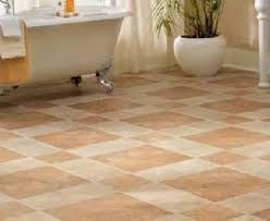 Ceramic Tile Flooring Pros And Cons Awesome Tile Flooring Pros And Cons Kezcreative