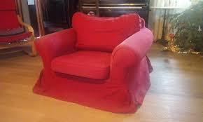 donner canapé don canapé et fauteuil a occasion annonce à grilly 01 wb155104138